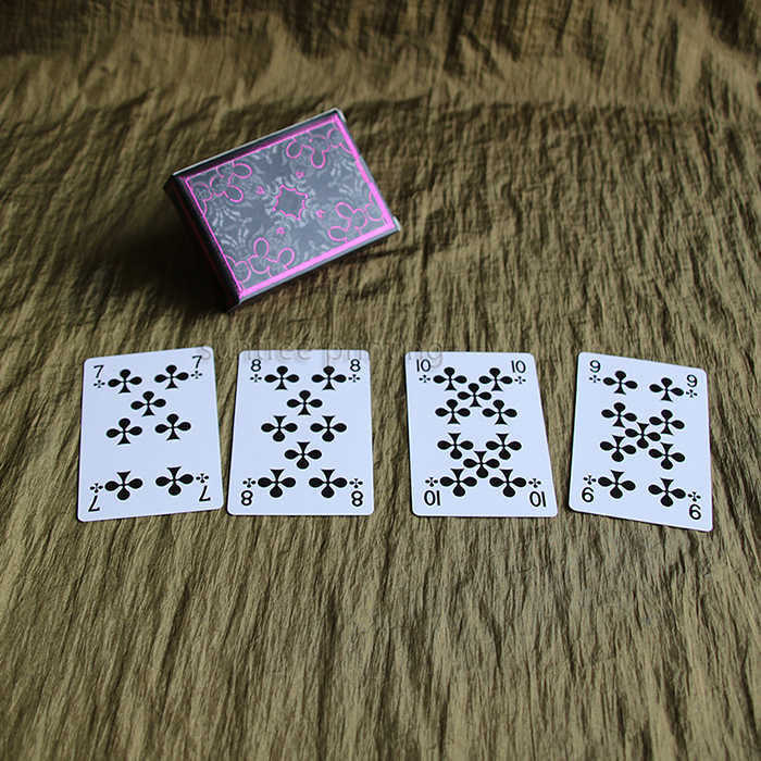 HWADGEE Playing Cards #110150