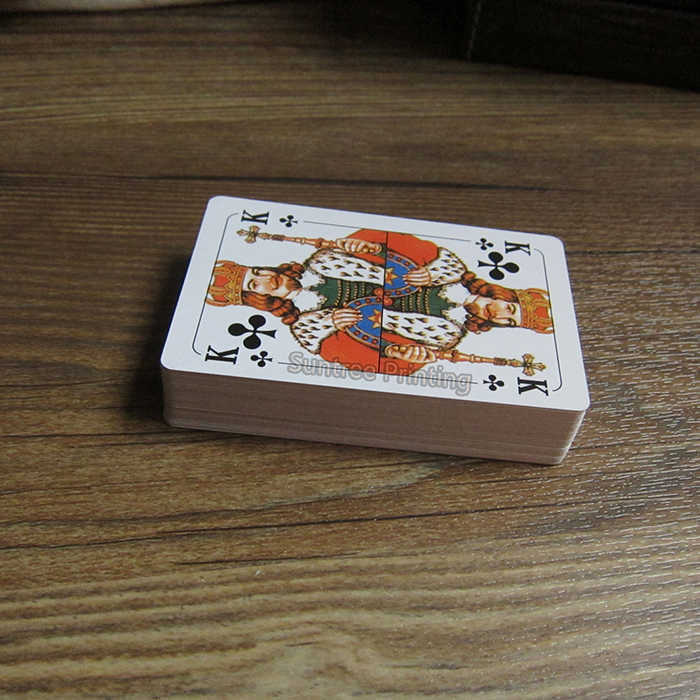 Where to buy playing cards